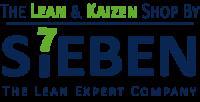 Lean-Kaizen-Shop.de